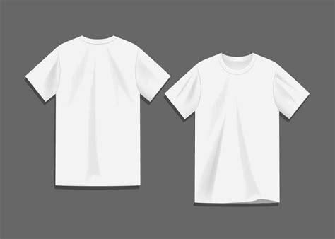 white shirt template white t shirt template t shirts design concept