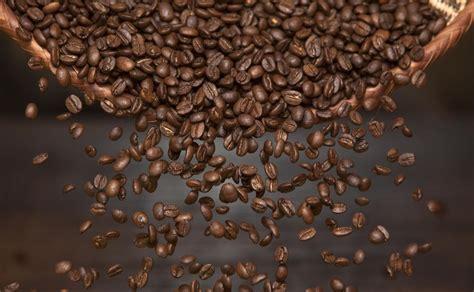 Updated Kitchen Ideas How Much Caffeine Is In Coffee Amp Espresso