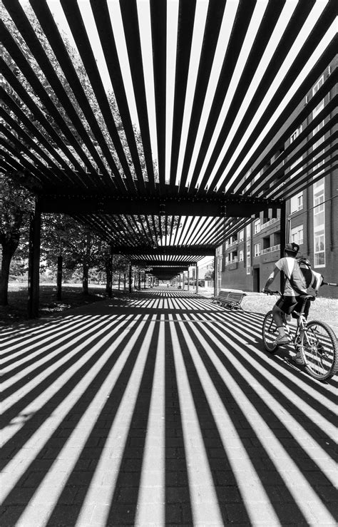 urban pattern photography fomunity concurso fotogr 225 fico fotograf 237 a urbana