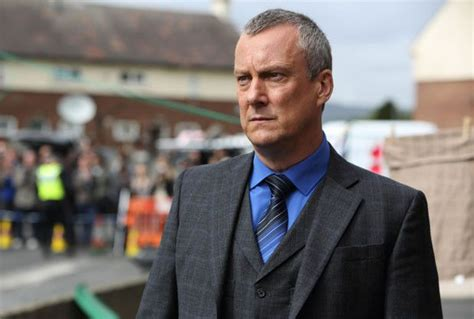 dci banks location the 25 best dci banks ideas on detective