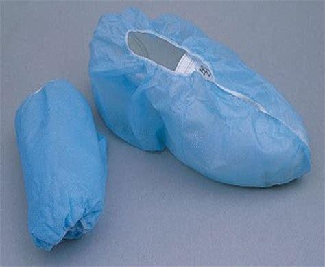 Shoes Cover Non Woven Solida Disposable disposable non woven shoes cover 97989919