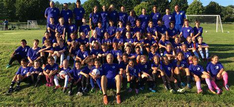 Cjsa Background Check Soccer Cs Summer 2017 Danbury Youth Soccer Club
