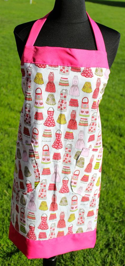 kitchen eye catching custom kitchen aprons designed with 263 best images about beautiful aprons 3 on pinterest