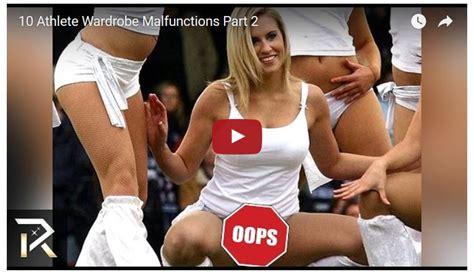 sports wardrobe www imgkid the