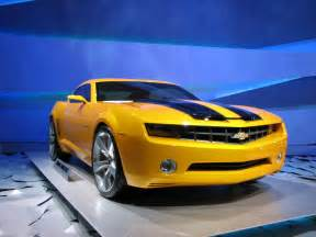 the new bumblebee car transformers images the real bumblebee car hd wallpaper