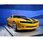 Description Bumblebee Car Transformers Is A Hi Res Wallpaper For Pc