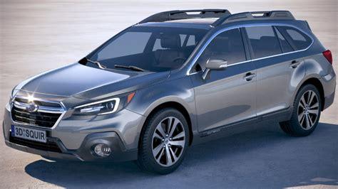 2020 Subaru Outback Release Date by Subaru Outback 2020 Australia Release Date Price Review