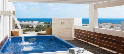 Terrace Suite Ocean View   Beloved HotelsBeloved Hotels