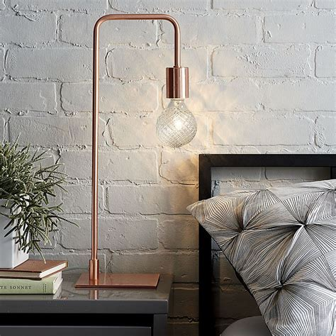 copper bedroom decor copper decor copper room decor uk zdrasti club lighting it right how to choose the perfect table l