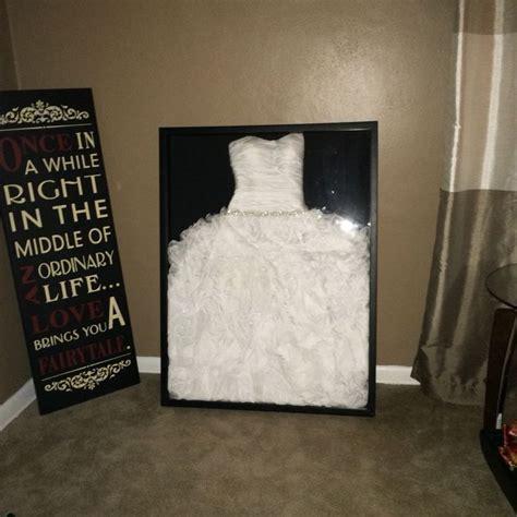 Best 25  Wedding Dress Preservation ideas on Pinterest