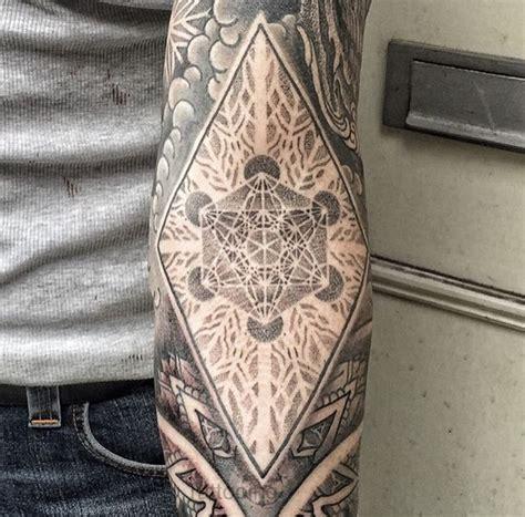 mandala tattoo austin tx 993 best tat sacred mandala images on pinterest mandala