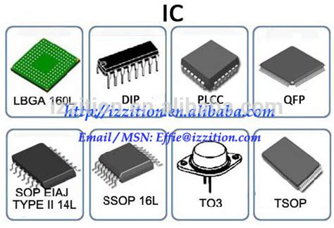 type of integrated circuit pdf ls xxxn 1c10wh ic tlp281 4 tp j f easy components source ic ic color tv ic price buy ls xxxn