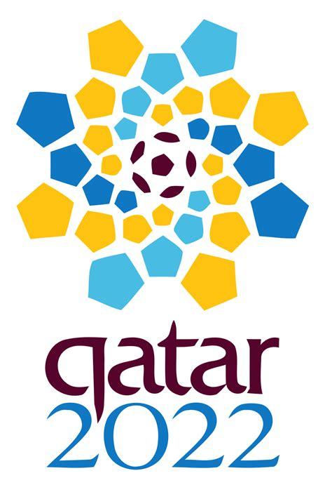 fifa world cup bid 2022 fifa world cup