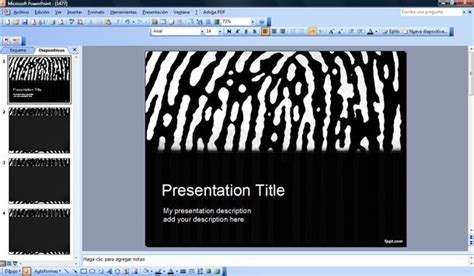 ppt templates free download security powerpoint templates free download security image