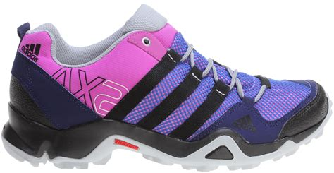 Sepatu Adidas Ax2 15 on sale adidas ax2 hiking shoes womens up to 50