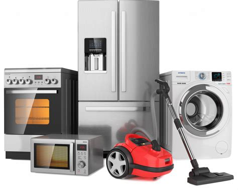 common kitchen appliances downs appliance repairs maintenance toowoomba