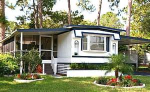 mobile home communities florida mobile home parks and rv parks for sale on