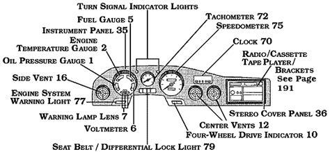 cessna 182 whelen wiring schematics cessna 182 whelen wiring schematics whelen siren wiring wiring diagram odicis