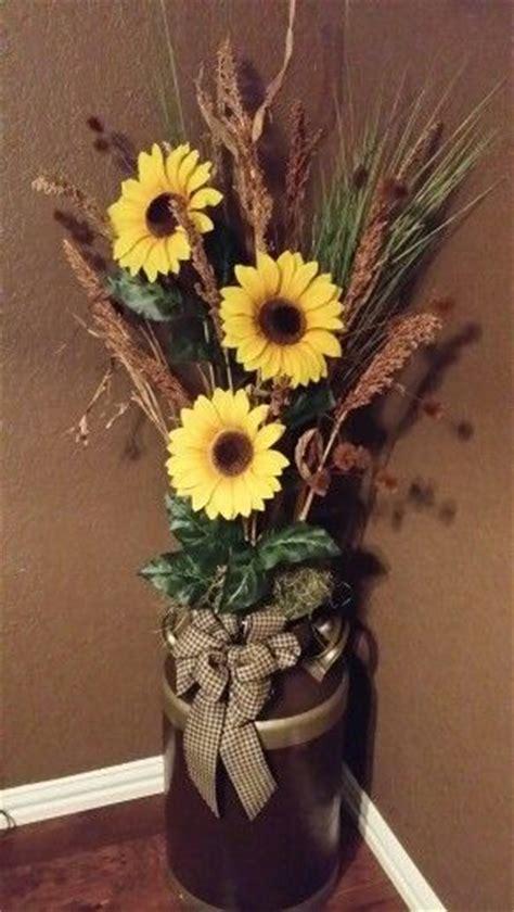 sunflower kitchen decorating ideas best 25 sunflower kitchen decor ideas on sunflower crafts door wreaths and