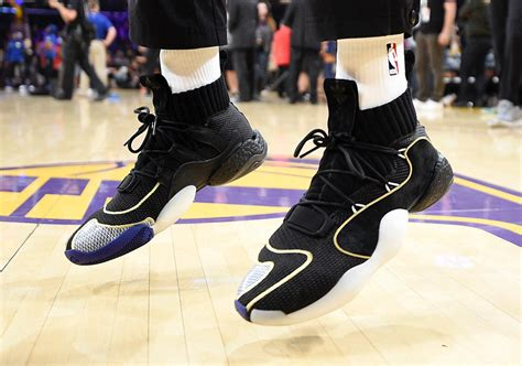 basketball shoes coming soon adidas byw lvl 1 basketball shoe could be coming soon photos sneakernews