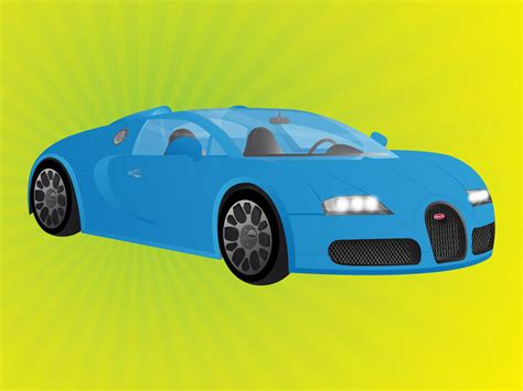 cartoon bugatti bugatti cartoon driverlayer search engine