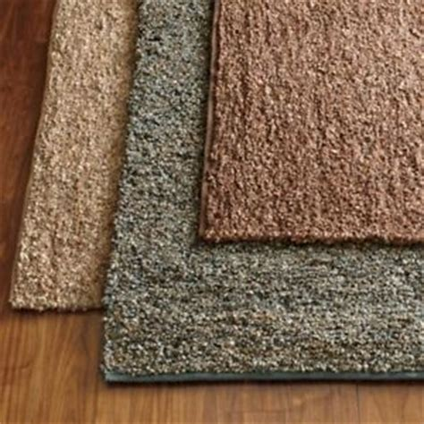 Types Of Wool Rugs by What Are The Different Types Of Rugs Ebay
