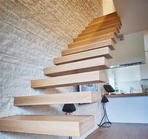 rivestimento scale in legno rivestimenti scale in legno zl parquet