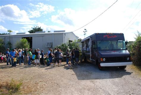 truck south florida south florida food trucks 08