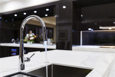 How To Choose Kitchen Faucet Find The Best Kitchen Faucet For Your Home My Decorative