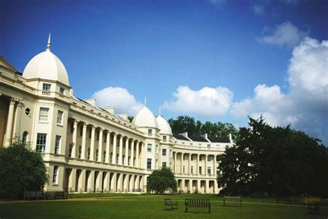 Lbs Mba Dates by A Guide To S Forbes India