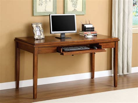 Computer Desk For Living Room by Small Computer Desk For Living Room Homedesignwiki Your