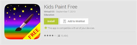 paint tool sai android tablet планшет для paint eastonegroup