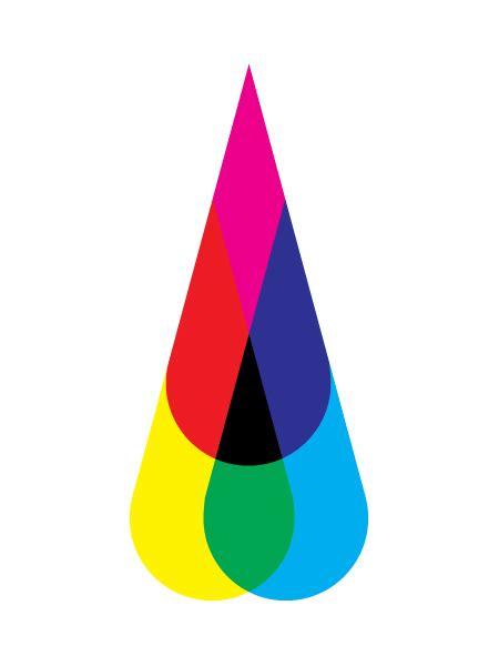 Graphis Logo Design 8 | mirko ilić blog graphis logo design 8