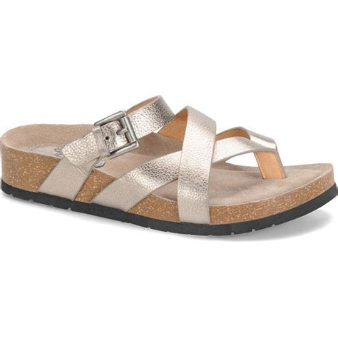 sofft sandals sofft sandals at support plus fd5722