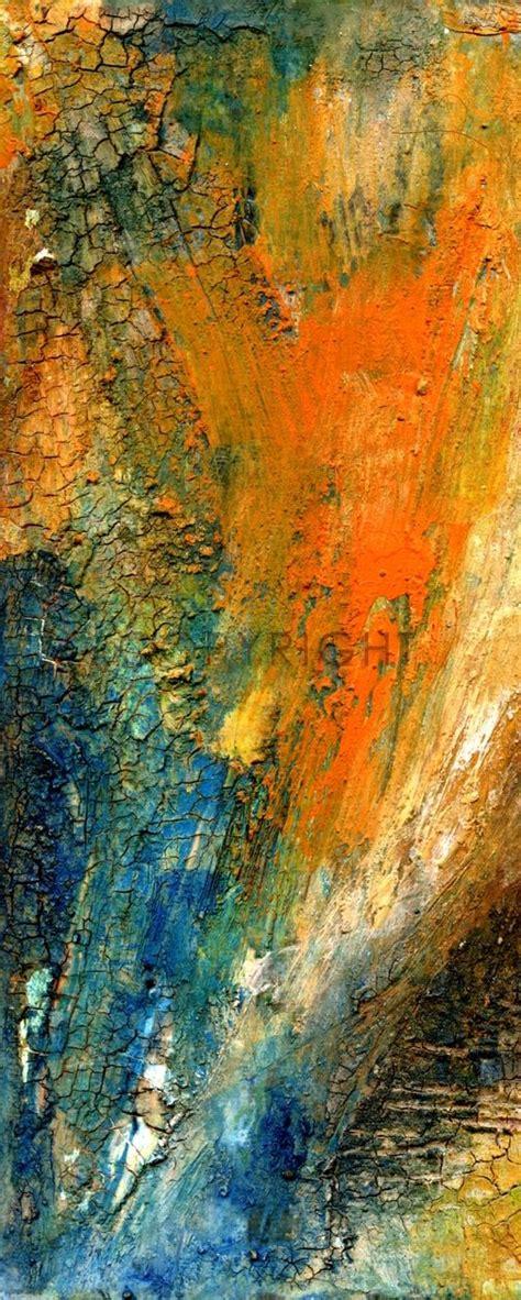 acryl stuhl günstig 220 ber 1 000 ideen zu abstrakte malerei auf