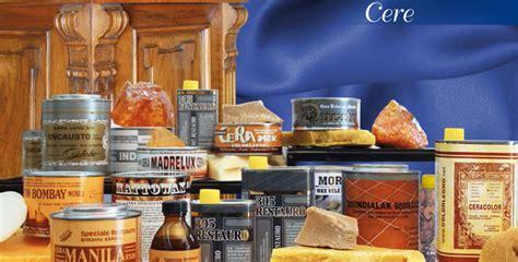 ceralacca per mobili colorlegno srl lajatico vendita prodotti restauro e legno