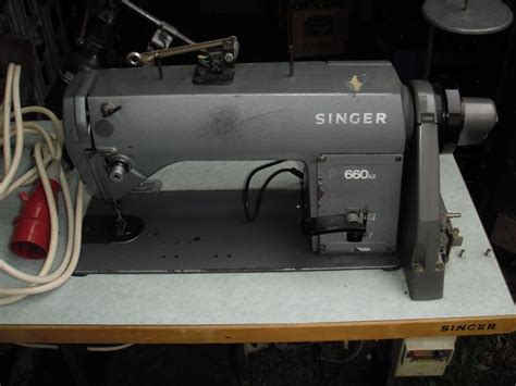 gestell nähmaschine alte singer n 228 hmaschine alte singer n hmaschine in