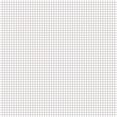 printable graph paper 20 by 20 6 best images of 20 x 20 grid printable printable grid