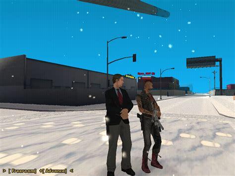 download gta san andreas snow full version tpb gta san andreas snow compressed pc game free download