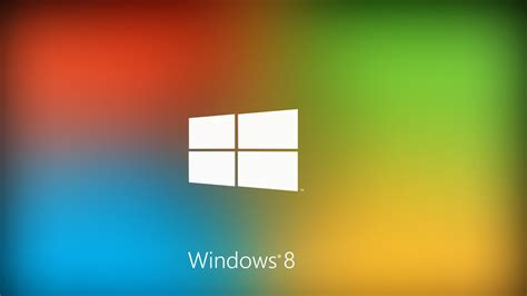wallpaper laptop windows 8 windows 8 laptop tablet wallpaper