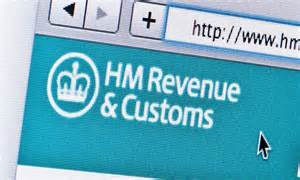 buying aol could be just the tax avoidance scheme yahoo hmrc given two week ultimatum to decide if film scheme