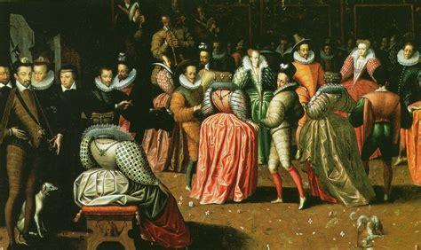 imagenes figurativas del renacimiento el eterno retorno de lo nuevo renacimiento siglo xv y xvi