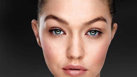 Maybelline Contour studio master contour contouring makeup kit