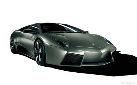 Lamborghini Reventon   Wallpaper, High Definition, High