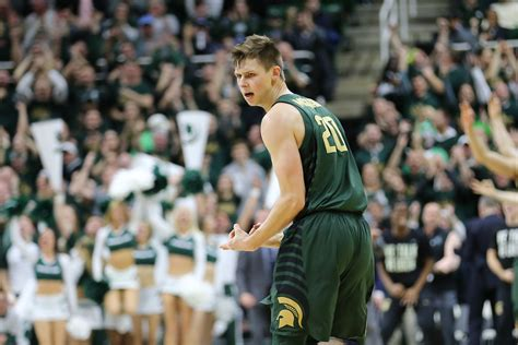 michigan state basketball maryland terrapins vs michigan state spartans time