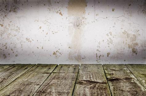 Wand Mit Fotos by Wand Alte Hintergrund 183 Kostenloses Foto Auf Pixabay