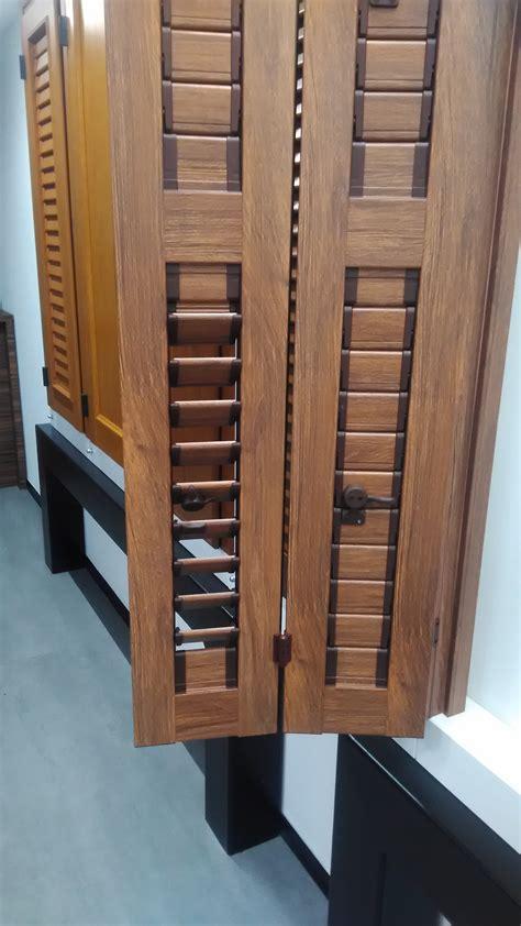 persiane alluminio o pvc persiane in pvc alluminio e legno infix