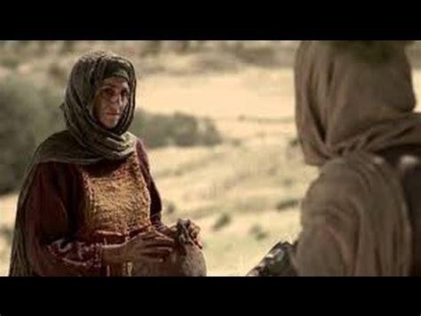 fotos de la mujer samaritana y jesus la fe de la mujer sirofenicia youtube
