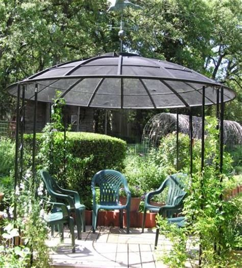 backyard satellite dish 17 best ideas about satellite dish on pinterest yard
