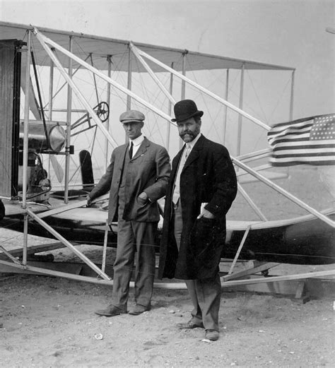 Wright Brothers Lessons Tes Teach